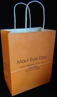 Maui Eye Doc