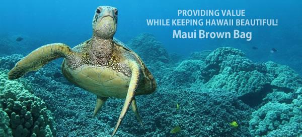 Hawaiian-Brown-Bag-Supplier