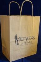 fleetwood's