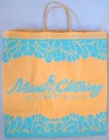 Maui Clothing Co.