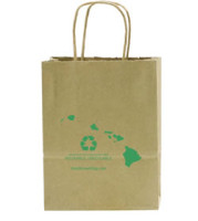 Hawaii Recycled Paper Bag Company